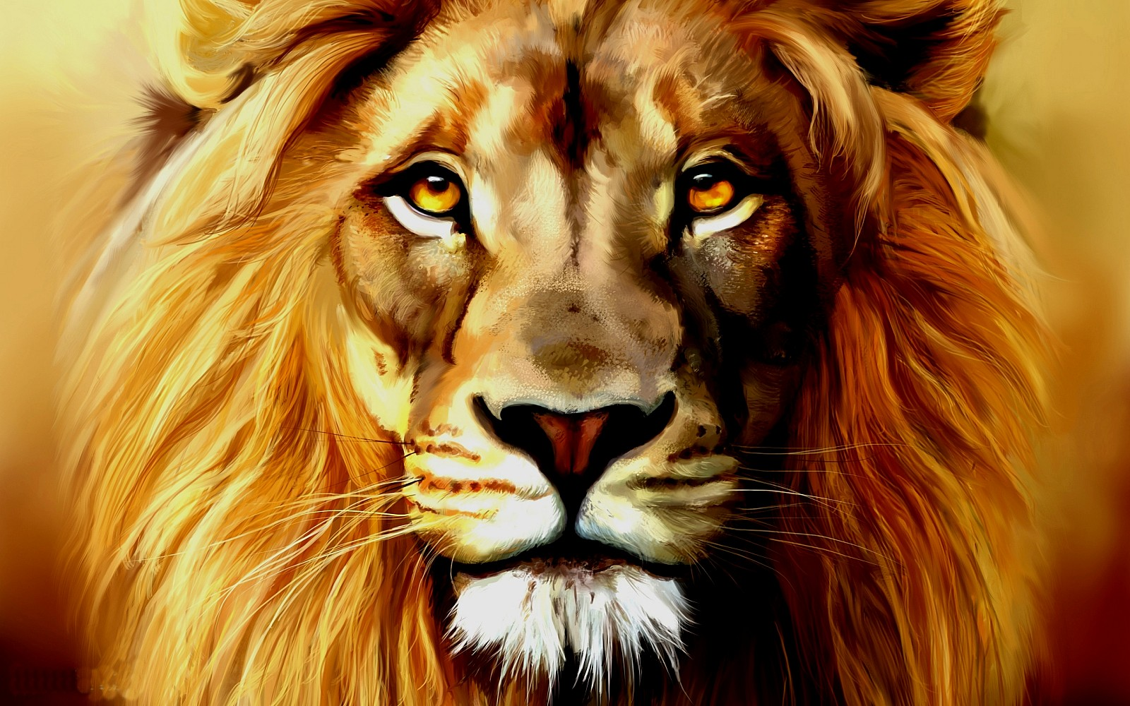 hd-wallpapers-lion-face-clean-site-wallpaper.jpg