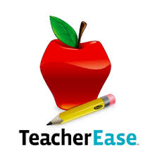 TeacherEase