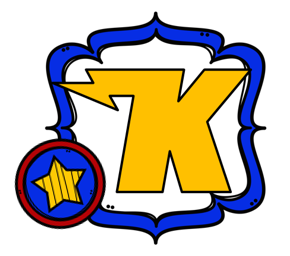 k2.png