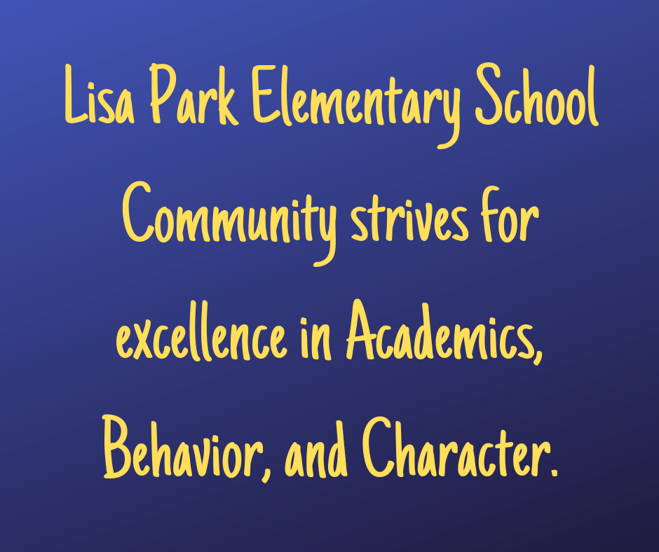 LPE Mission Statement