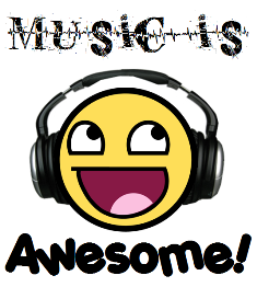 MusicIsAwesomeSmall.png
