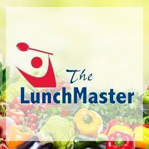 The Lunch Master