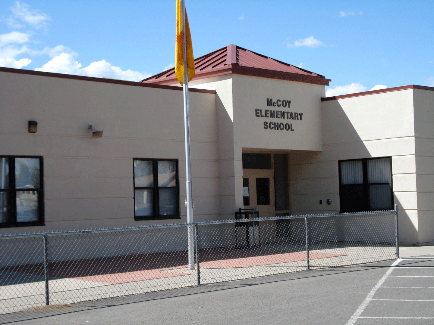 McCoy-Elementary-front