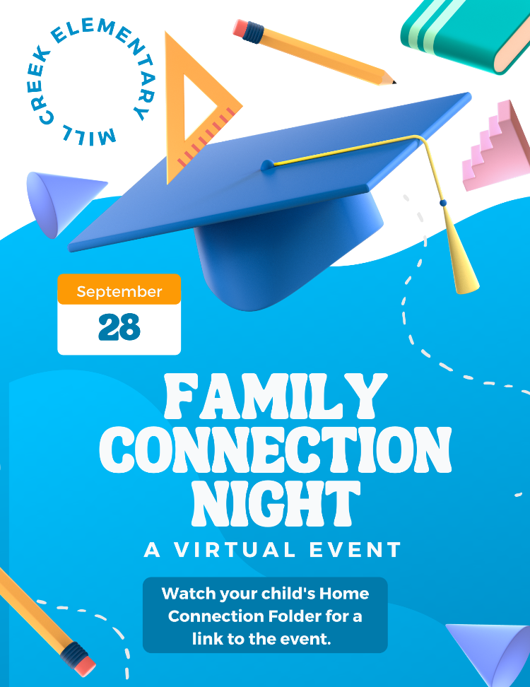 family connection night september 28