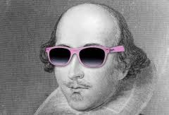 Shakespeare 2.jpeg