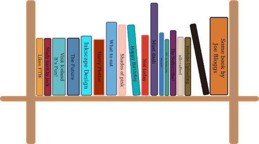 Find Your Next Favorite Book