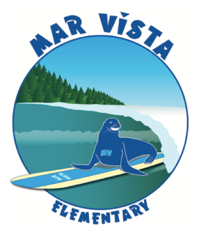 Home of the Sea Lions and the Mar S.T.A.R. Spirit!