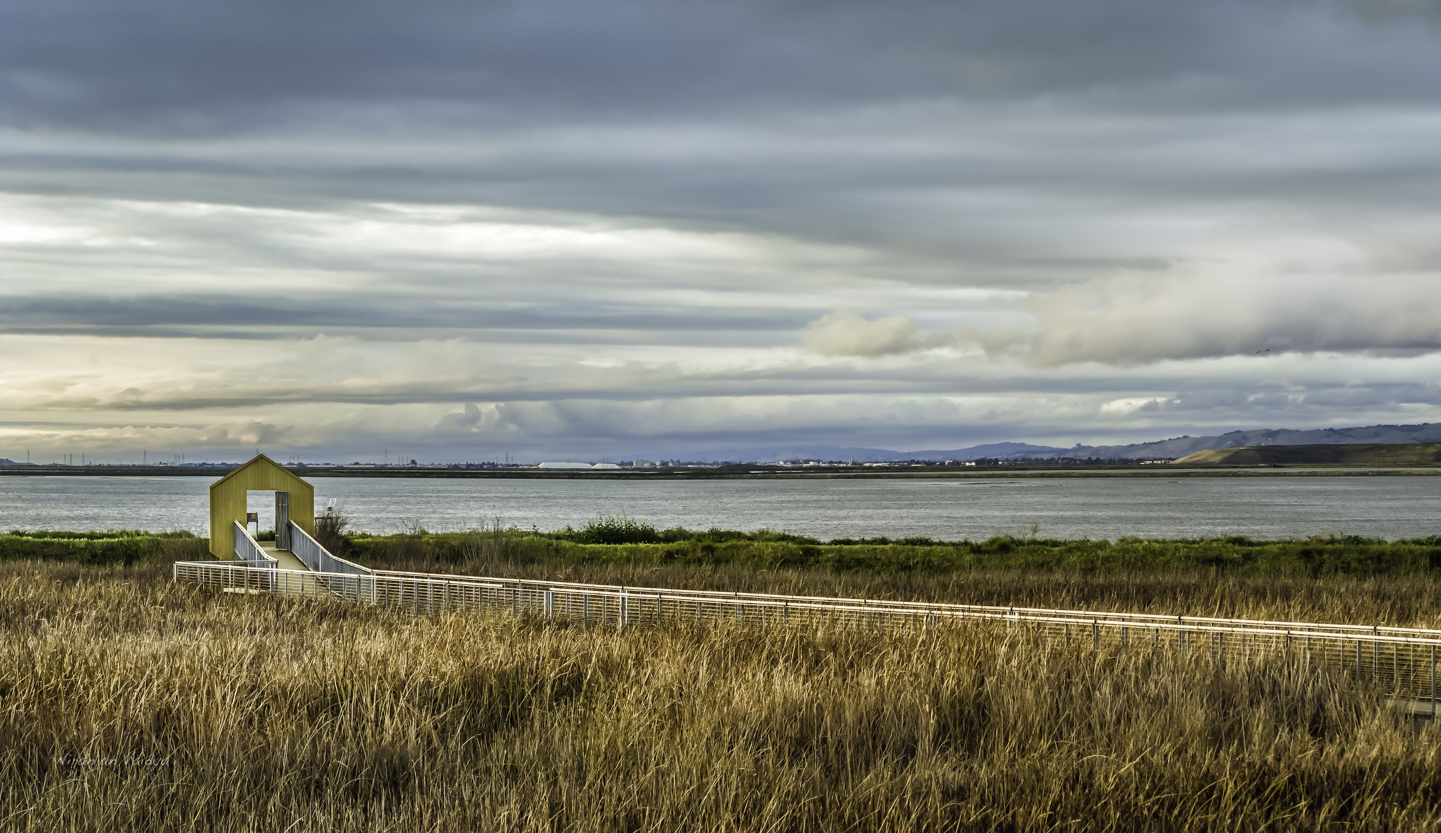 Alviso_Marina_County_Park_View_At_Sunset.jpg