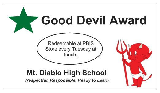 Good Devil Award.jpg