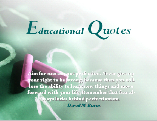 Educational_Quotes_Booklet