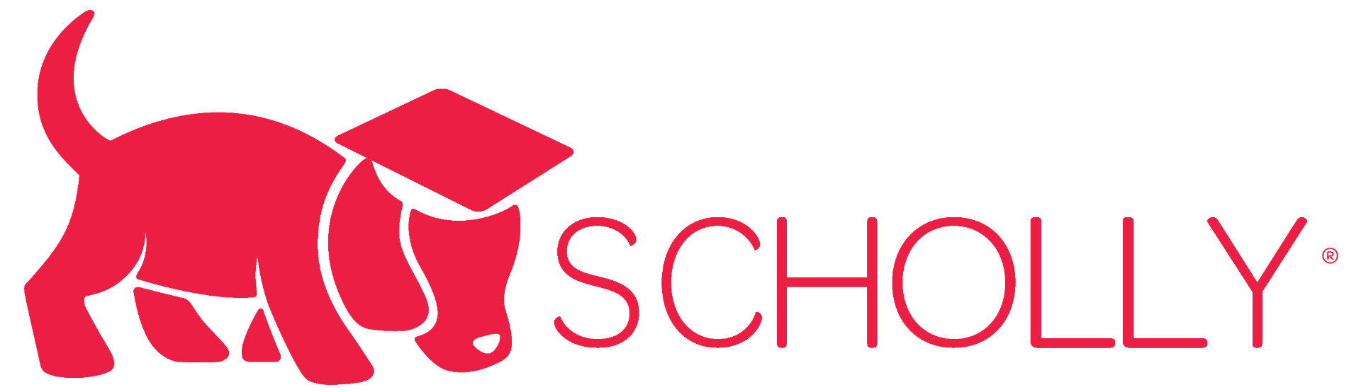 scholly-img