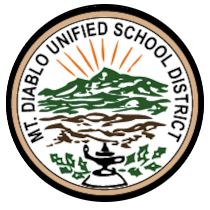 School Logo Image