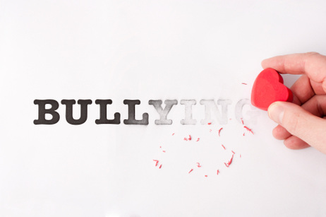 Anti-Bullying-Laws-Finally-in-Place-zdr7X4