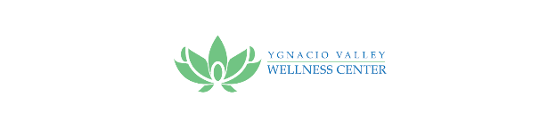 Ygnacio Valley Wellness Center
