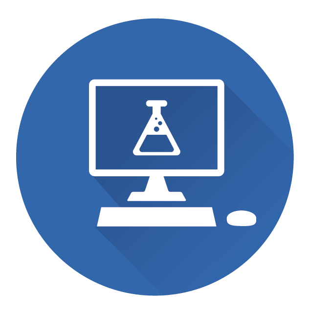 computer science icon
