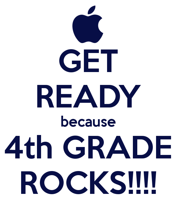 get-ready-because-4th-grade-rocks.png