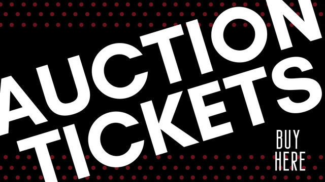 auction tickets