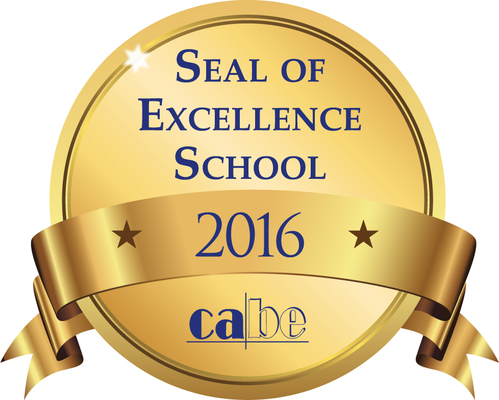 CABE-2016-Seal-of-Excellence