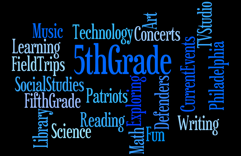 5th grade wordle.png