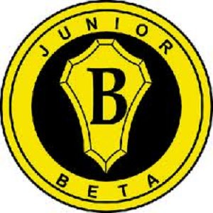 Junior_beta_symbol.jpg
