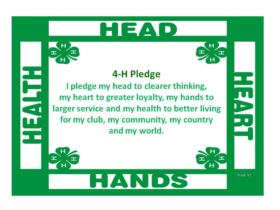 4-H_Pledge_for_web_page[1].jpg