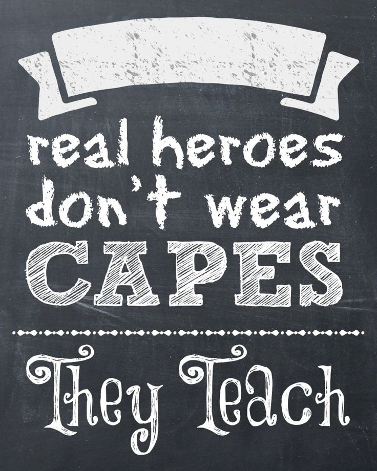 teacherheros