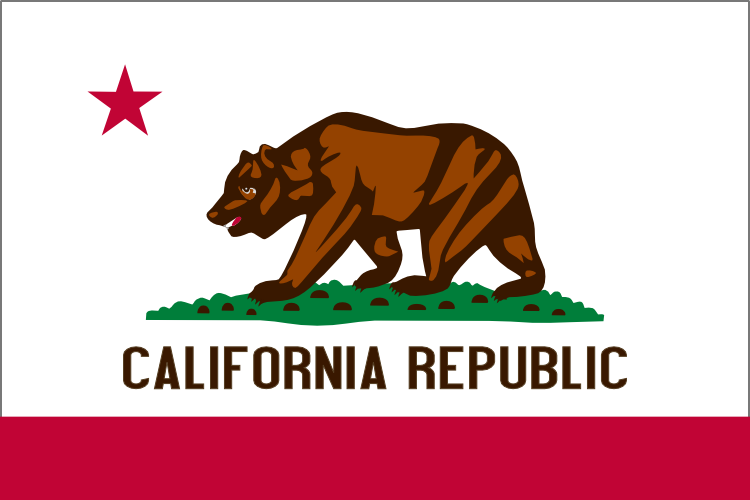 california_state_flag.png