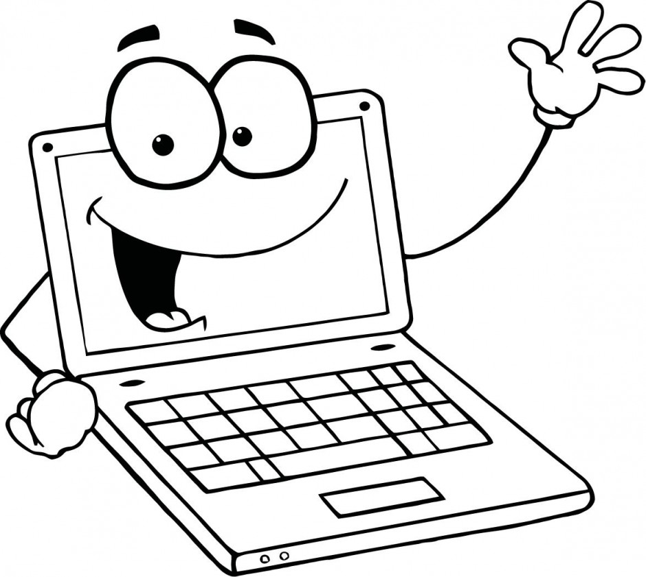 computer-clip-art-for-kids-Laptop-Computer-Clipart-For-Kids-Viewing-Gallery-940x841.jpeg