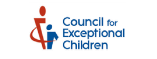 COUNCIL FOR EXCEP CHILD 2.png
