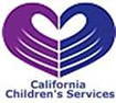 California Children's Services