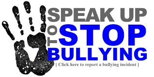 Click here to reprot bullying