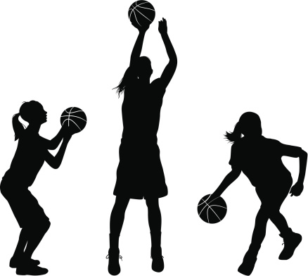 female-basketball-player-clipart.jpg