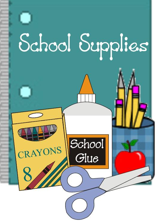 school_supplies.