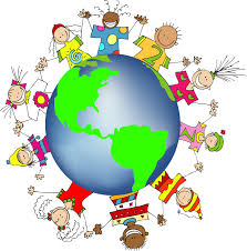around the world clipart.jpg