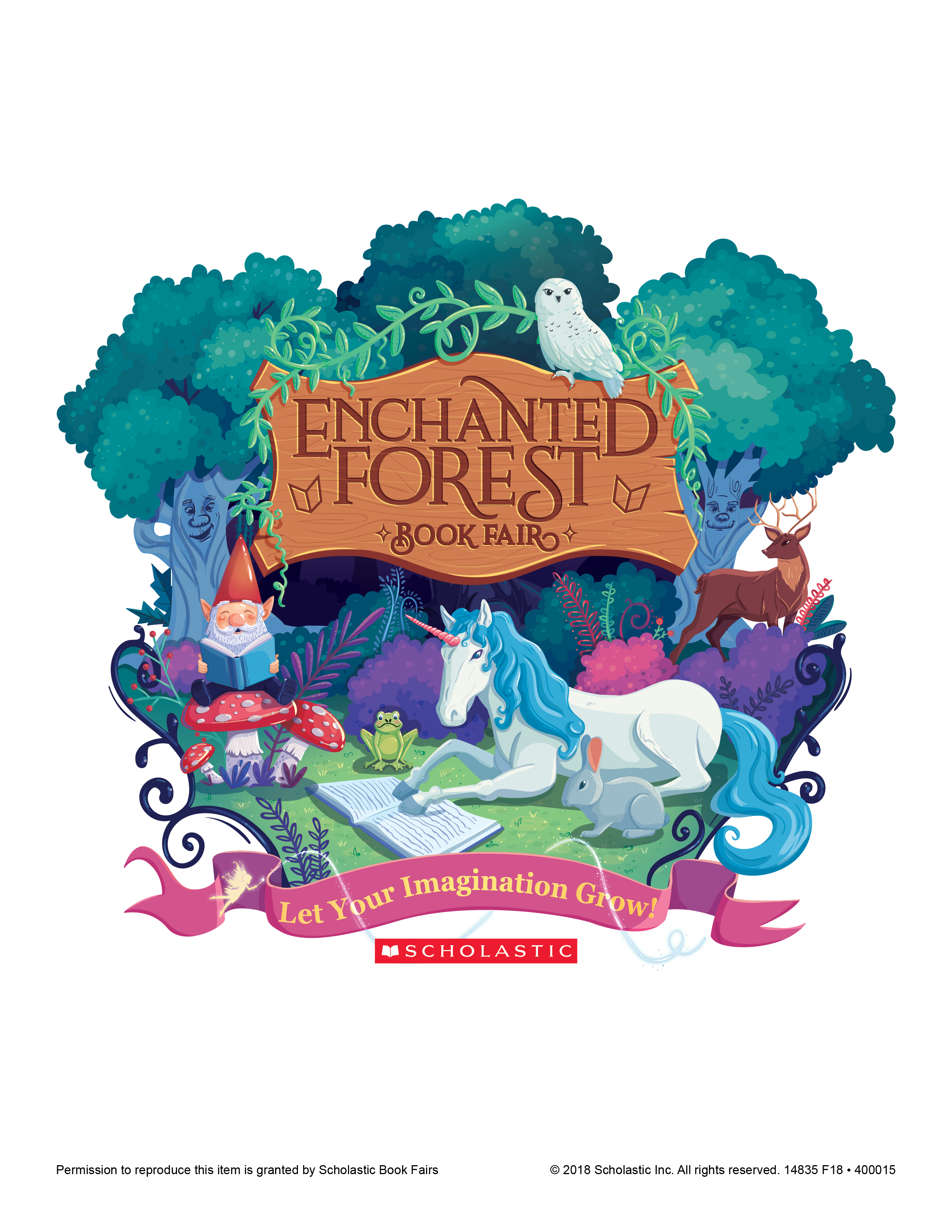 400015_enchanted_forest_clip_art_logo.png.png