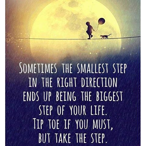 243454-sometimes-the-smallest-step-in-the-right-direction-ends-up-being-the-biggest-step-of-your-life.jpg
