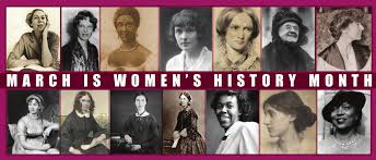 images womens history.jpg