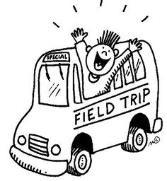 Educational Bay Area Trips W/Your Family