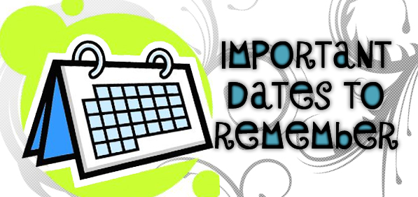 important-dates-for-the-tko-diary-s7uJvy-clipart.jpg