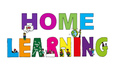 7056491 home learning.png