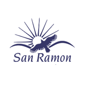 City of San Ramon Logo