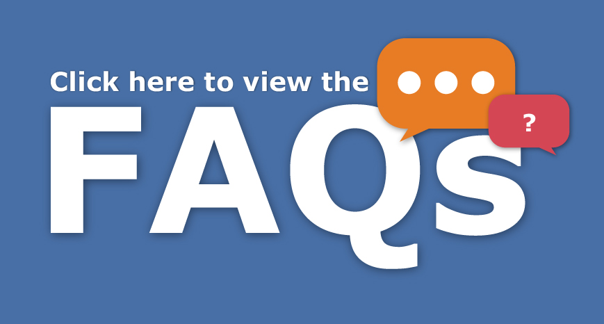 Click to view the FAQs