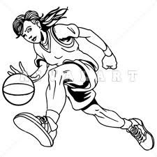 indian girl playing basketball.jpg