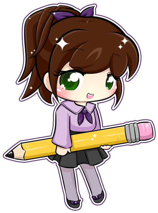 girl with pencil.png