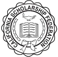 College Scholarship Federation