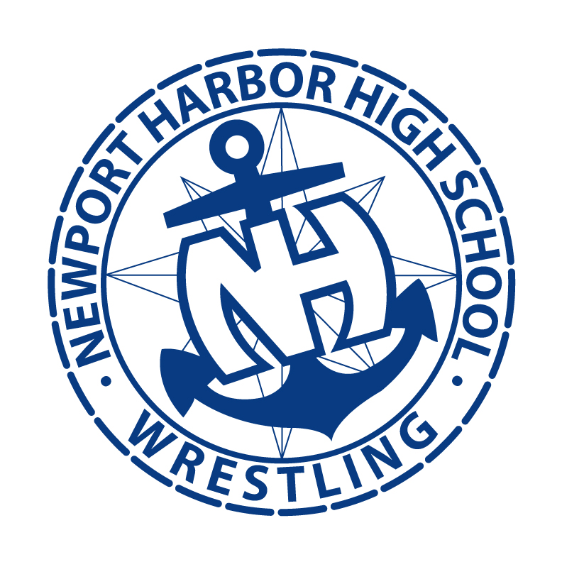 Newport Harbor Wrestling