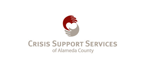 Crisis Support Services of Alameda County