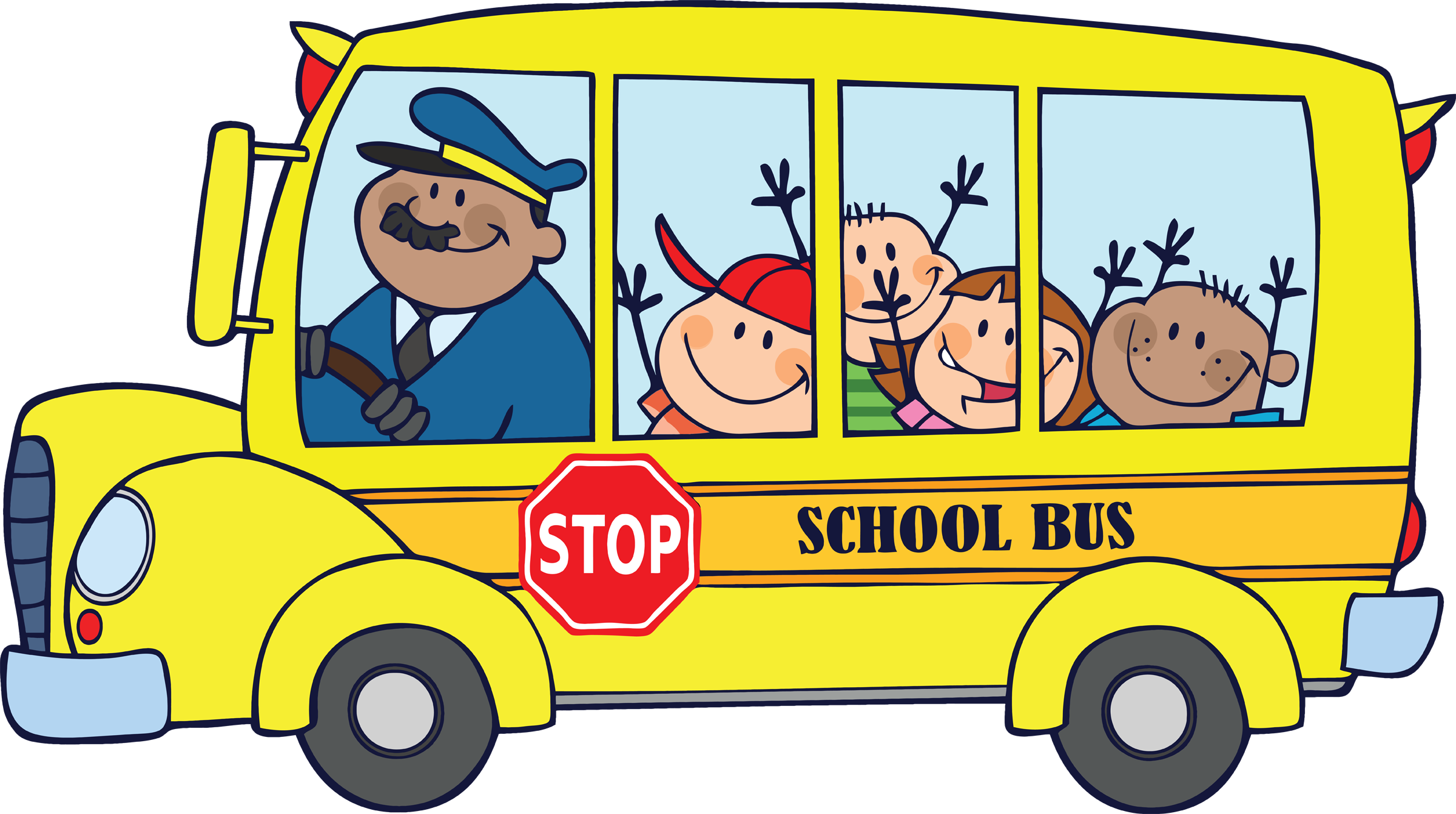 school-bus-clip-art-for-kids-school-bus-driver-quotes-5047_school_bus_with_happy_children.png
