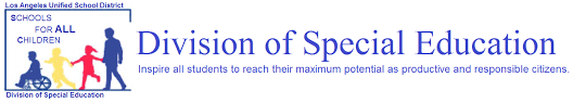 sped.png
