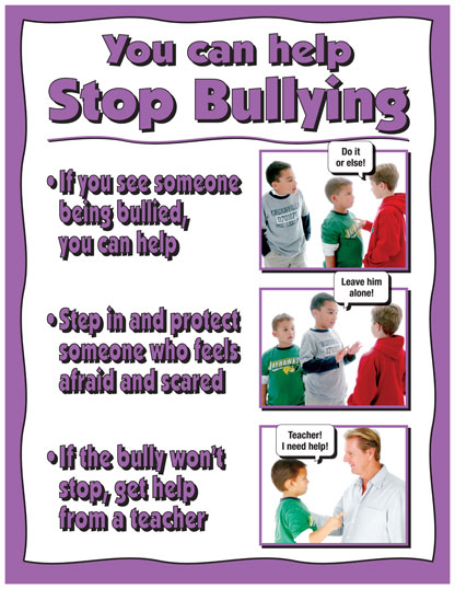 PB6_HelpStopBullying.jpg